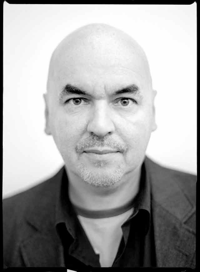 Martin Behr - behr_foto_web