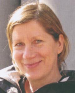 Luise Kloos - kloos_luise